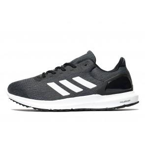 Adidas Cosmic 2 Homme Noir Chaussures de Fitness