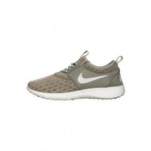 Nike Footwear Juvenate - Chaussures de Sport Basse/Faible - Gris Stuc Foncé/Gris Rivière Roche - Femme