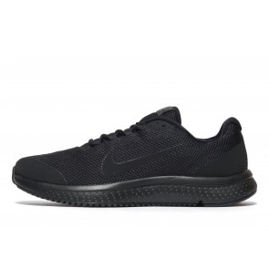 Nike Run All Day Homme Noir Chaussures de Fitness