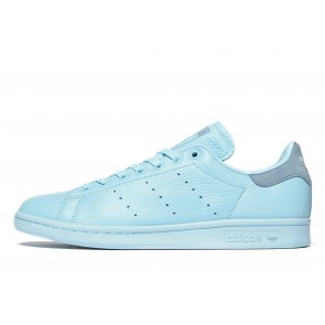 Adidas Originals Stan Smith Homme Bleu Chaussures de Fitness