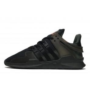 Adidas Originals EQT Support ADV Homme Noir Chaussures de Fitness