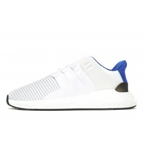 Adidas Originals EQT Support 93/17 Homme Blanc Chaussures de Fitness