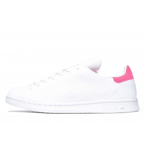 Adidas Originals Stan Smith PK Homme Blanc Chaussures de Fitness