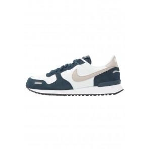 Nike Footwear Air VRTX - Chaussures de Sport Basse/Faible - Marine Arsenal/Pavé/Blanc Sommet - Homme