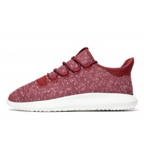 Adidas Originals Tubular Shadow Homme Rouge Chaussures de Fitness