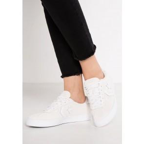 Converse Breakpoint - Chaussures de Sport Basse/Faible - Blanc - Femme