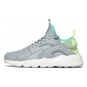 Nike Hurache Ultra Homme Gris Chaussures de Fitness