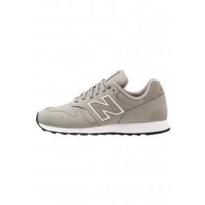 New Balance WL373 - Chaussures de Sport Basse/Faible - Gris - Femme