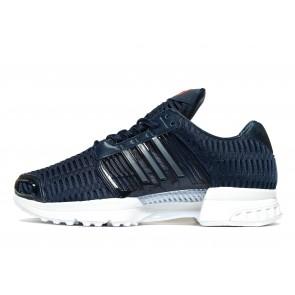 Adidas Originals Climacool 1 Homme Bleu Chaussures de Fitness