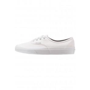 Vans UA Authentic - Chaussures de Sport Basse/Faible - Gris Clair - Femme/Homme
